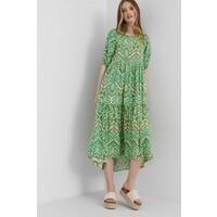 Answear Lab Sukienka 21EL045.1.KR