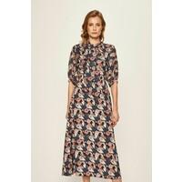 Haily's Sukienka LC.01645