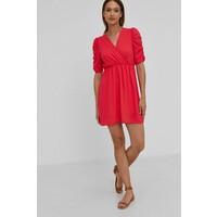 Answear Lab Sukienka 4650.1.KR