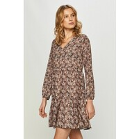 Haily's Sukienka LC.01601.21