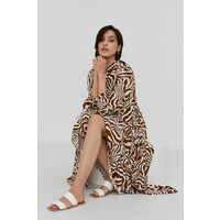 Answear Lab Sukienka MR806131.1.KR
