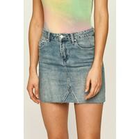 Haily's Spódnica jeansowa QI.1908061