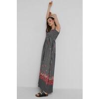 Answear Lab Sukienka 20L061.1.KR