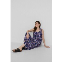 Answear Lab Sukienka WA21.SSD213