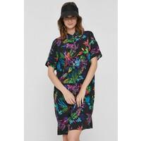 Medicine Sukienka Tropical Chaos RS21.SUD915