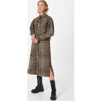AllSaints Sukienka koszulowa 'Ezra' ALS0172001000001