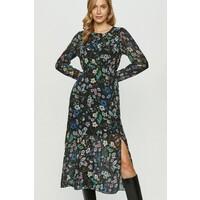 Haily's Sukienka LC.20123.1