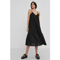 Answear Lab Sukienka WA21.SSD205