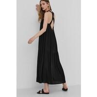 Answear Lab Sukienka WA21.SSD400