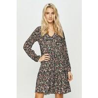 Haily's Sukienka LC.01601.17