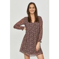 Haily's Sukienka LC.01607.23