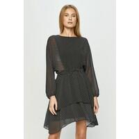 Haily's Sukienka LC.10609