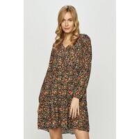 Haily's Sukienka LC.01601.14
