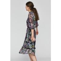 Medicine Sukienka Pastel Bouquet RS20.SUD875