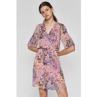 Medicine Sukienka Pastel Bouquet RS20.SUD873