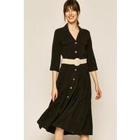 Medicine Sukienka Boho Breeze RS20.SUD600