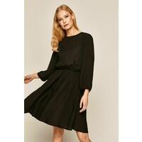 Medicine Sukienka Boho Breeze RS20.SUD571
