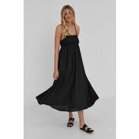 Answear Lab Sukienka 11819115.PY