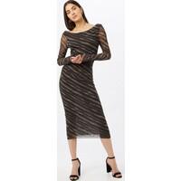 PATRIZIA PEPE Suknia wieczorowa PAP0480001000001