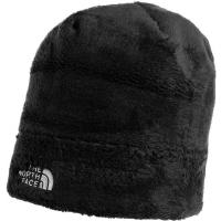 The North Face DENALI THERMAL BEANIE - Czapka - czarny TH344A011-802