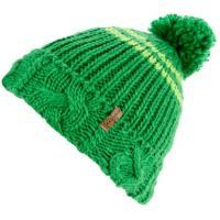 Chiemsee KENO - Czapka - zielony C3844E008-M11