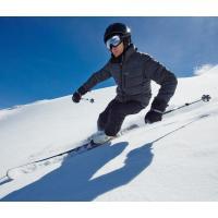 Tchibo Pikowana kurtka narciarska 400058995