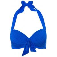 Seafolly GODDESS Góra od bikini indigo S1981D00B-K12