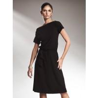Nife sukienka s13 czarna