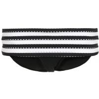 Seafolly Dół od bikini black/white S1941H03E-Q11