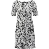 Wallis Petite Sukienka letnia mono WP021C00B-Q11