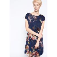 Vero Moda Sukienka Newly Flower 4941-SUD058
