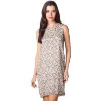 Twenty8Twelve Sukienka letnia stein/orange ZZL68S041-T00