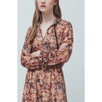 Mango Sukienka Nirvana 5941-SUD044