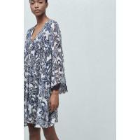 Mango Sukienka Ataque 5941-SUD072