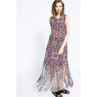 Vero Moda Sukienka Roz 4941-SUD158