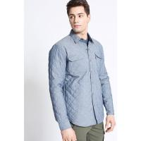 Levi's Kurtka Outerwear 4941-KUM048