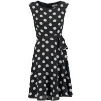 Wallis Petite Sukienka letnia mono WP021C00T-Q11