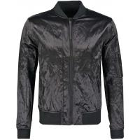 Tiger of Sweden Jeans MARC Kurtka przejściowa black TN222H00B-Q11