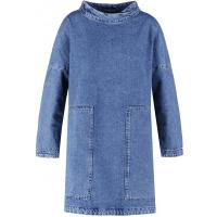 Topshop BOUTIQUE Sukienka letnia middenim T0G21C002-K11