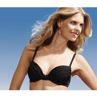 Tchibo Biustonosz od bikini z wymodelowanymi miseczkami 400014532