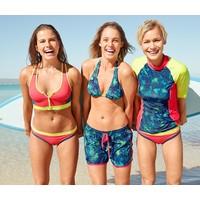Tchibo Sportowy top od bikini 400070236