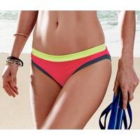 Tchibo Sportowe majtki bikini 400070205