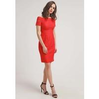 Wallis Petite Sukienka letnia orange WP021C00W
