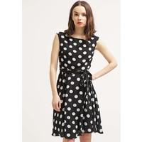 Wallis Petite Sukienka letnia mono WP021C00T