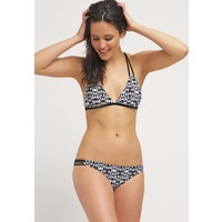 Twintip Performance Bikini black/white TT741HA1D