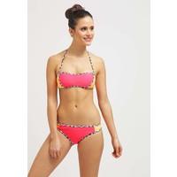 Twintip Performance Bikini orange/pink TT741HA14