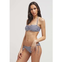 Twintip Performance Bikini dark blue/white TT741HA0P