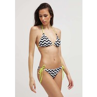 Twintip Performance Bikini black/white TT741HA02