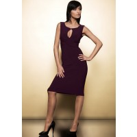 Sukienka Nife model S03