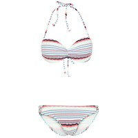 O'Neill Bikini pink/blue ON541H01S